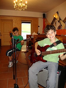 Ricordi-Music-School
