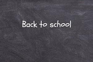 Ritorno a scuola 2020, le esperienze italiane e internazionali dei nostri figli