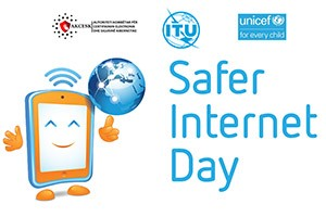 Safer internet day: nuove sfide educative