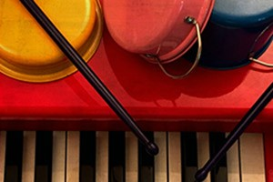 sinfonia casalinga_teatro del buratto
