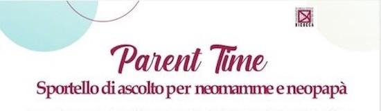 sportello-parent-time