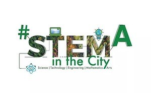 stem-in-the-city-2021