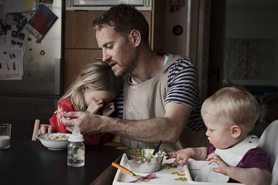 swedish-dads_visione-della-paternità