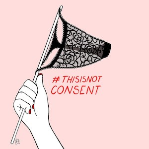 this-is-not-consent