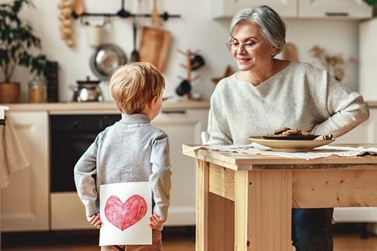 trovare-i-nonni